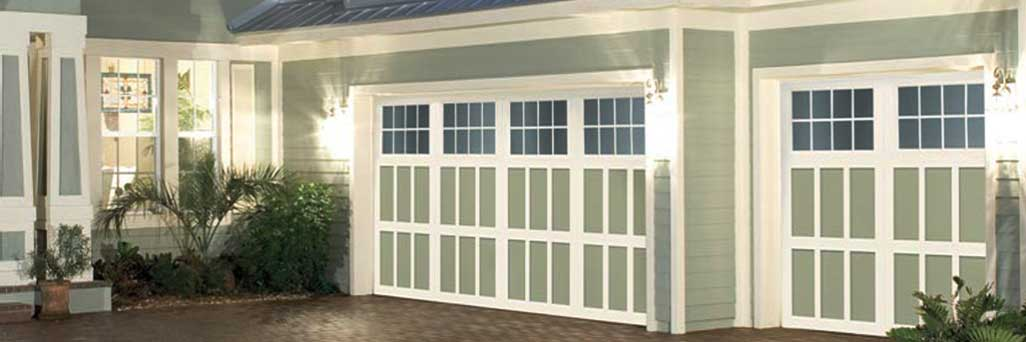 24 7 Garage Door Repair Installation Services Magic Tx