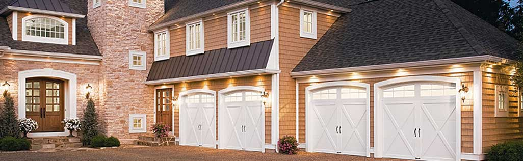 Magic TX Garage Door Repair