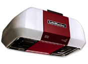 garage-opener-liftmaster